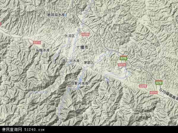 湖北地图高清版最新_湖北省地图高清版