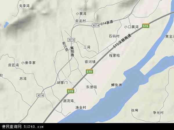 本站收录有:最新索河镇地图,2018索河镇地图高清版,索河镇电子地图图片