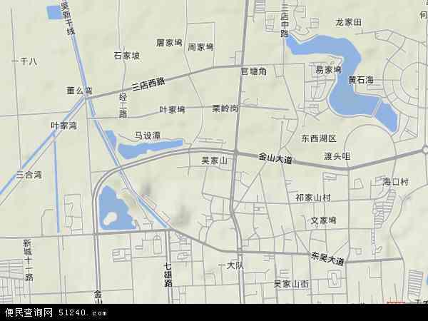 本站收录有:最新吴家山地图,2017吴家山地图高清版,吴家山电子地图,2图片