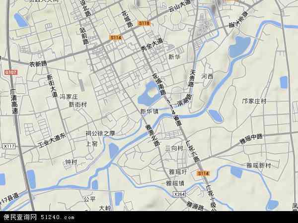 广东省广州市花都区2010届高三9月调研考试(文综)2010