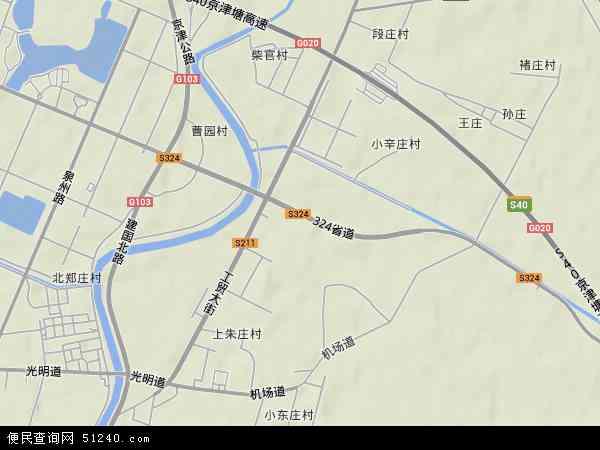 > 市辖区 >  武清区 徐官屯  本站收录有:2017徐官屯卫星地图高清版