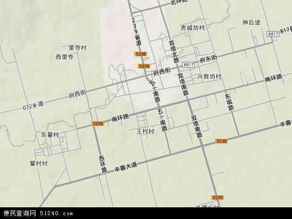 运城地图-山西运城地图/山西运城旅游地图/运城市盐湖区乡镇地图/导航