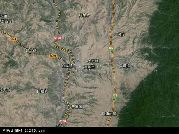 山西卫星地图-山西省地图高清版大图-山西地图全图版,图片尺寸:746×