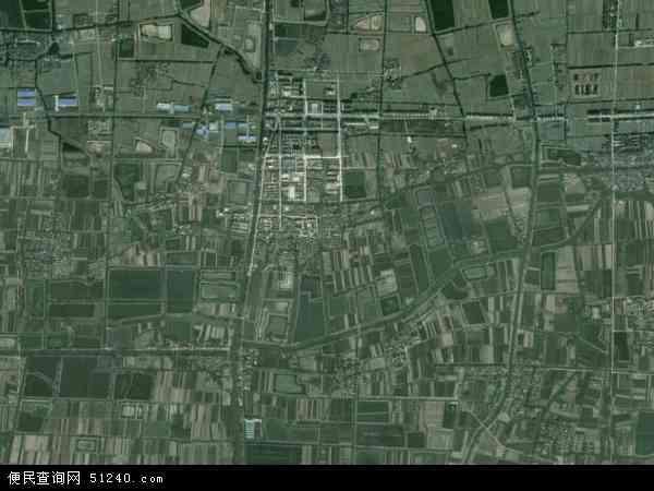 兴化市安丰高级中学 兴化市楚水实验学校 江苏省泰州市兴化市