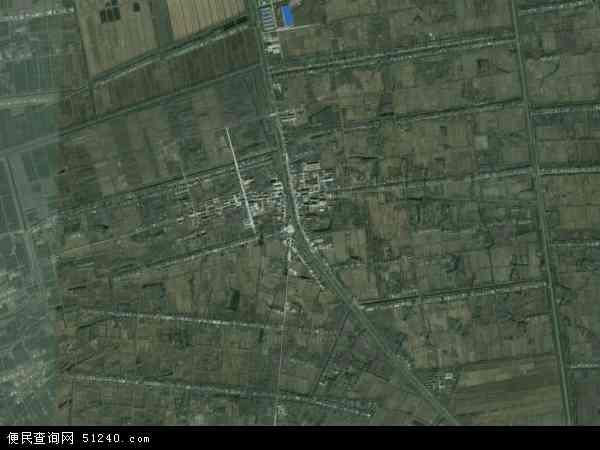 江苏淮安卫星地�_二维卫星地图下载_播号键盘下载