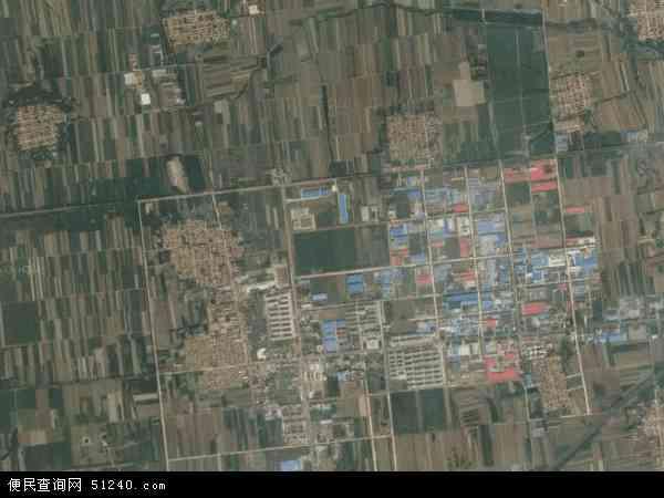 胶北地图 胶北卫星地图 胶北高清航拍地图 胶北高清卫星地图 胶北2017