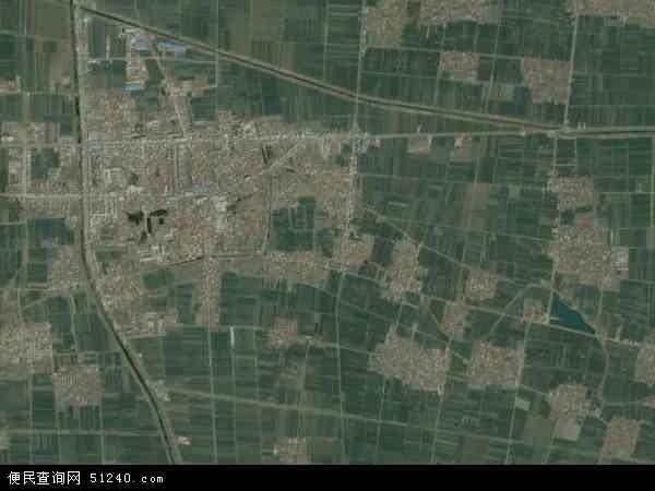 秣陵镇卫星地图 - 秣陵镇高清卫星地图 - 秣陵镇高清航拍地图 - 2018