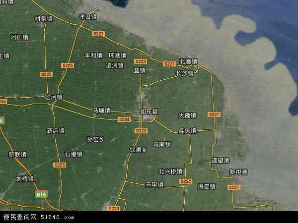 卫星地图高清2016看到人_广西卫星地图高清2016