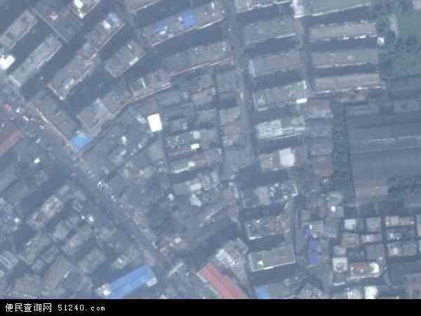 绳金塔地图 - 绳金塔卫星地图