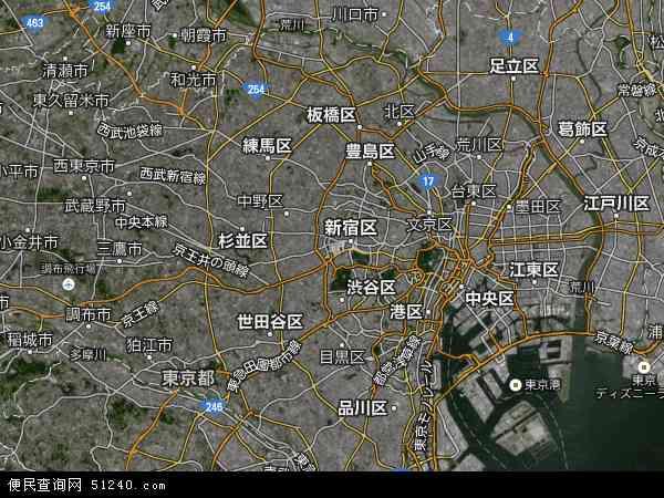 葫芦岛望海寺地图