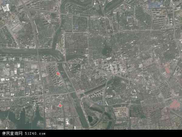 东山高清航拍地图 - 2015年东山高清卫星地图