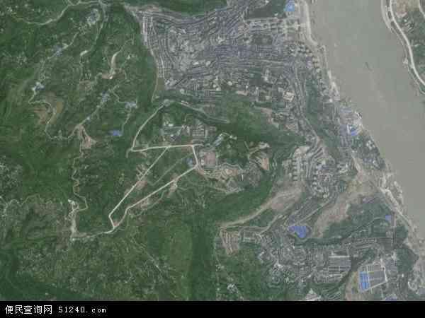 九池乡卫星地图 - 九池乡高清卫星地图 - 九池乡高清航拍地图 - 2020图片