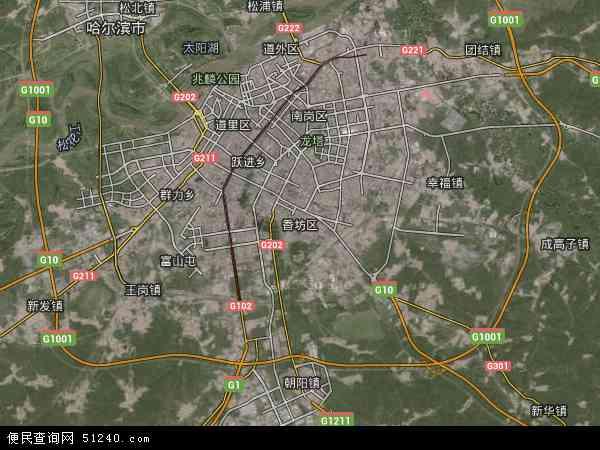 部分地区可以实现高清2019看到人与高清卫星地图监控.
