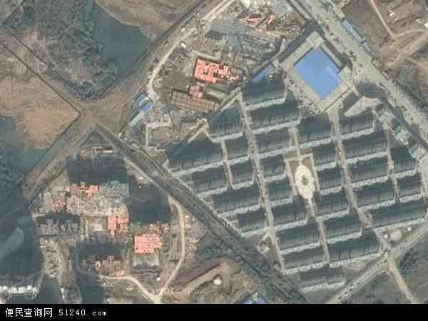 安徽六安卫星地图_中市地图 - 中市卫星地图 - 中市高清航拍地图