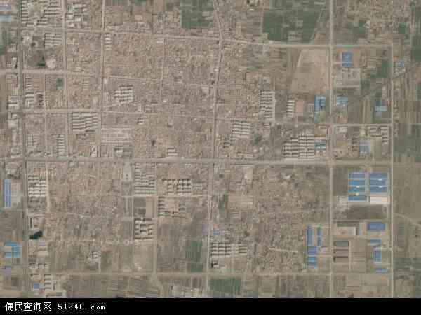 丰州镇地图 丰州镇卫星地图 丰州镇高清航拍地图 丰州镇高清卫星地图 高清图片