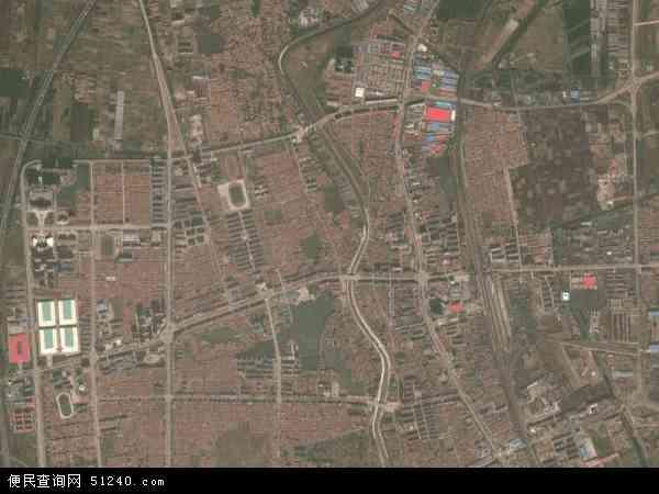清州镇地图 清州镇卫星地图 清州镇高清航拍地图 清州镇高清卫星地图