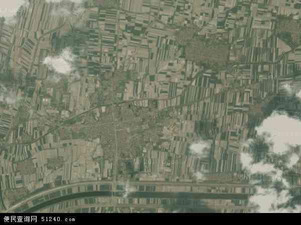 铁城镇地图 铁城镇卫星地图 铁城镇高清航拍地图 铁城镇高清卫星地图