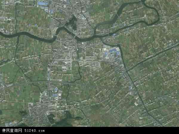新河镇地图 新河镇卫星地图 新河镇高清航拍地图 新河镇高清卫星地图 高清图片