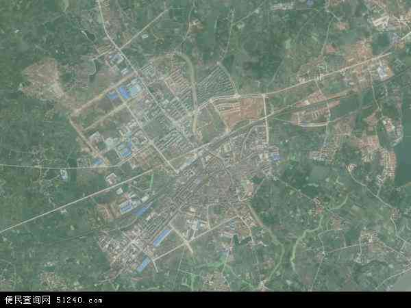 gogo卫星高清地图_gogo卫星地图图片
