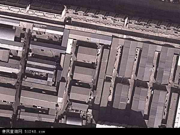 吕梁山西省中阳市孝义市中国楼地图(教学初中)卫星化学帖子地图图片