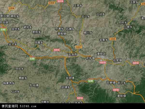 藉口镇地图 藉口镇卫星地图 藉口镇高清航拍地图 藉口镇高清卫星地图