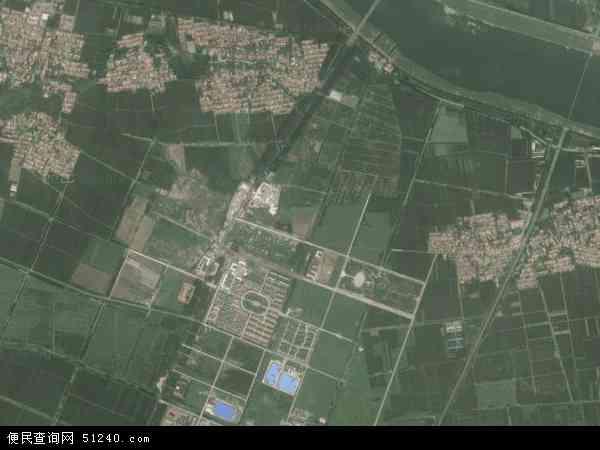 中国卫星地图是北斗的卫星么图片