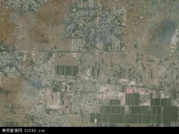 2014卫星地图高清村庄地图 卫星地图高清村庄 卫星地图高