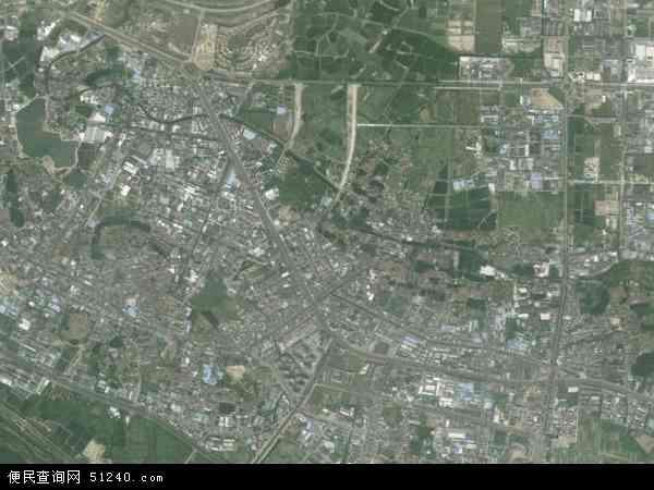 石排镇地图 石排镇卫星地图 石排镇高清航拍地图 石排镇高清卫星地图 高清图片