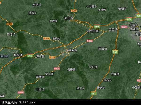 2008128湖南省湘潭市2008年初中毕业学业考试物理试题