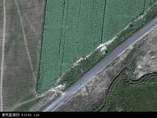 中国新疆维吾尔自治区塔城地区额敏县也木勒牧场地