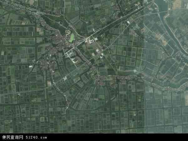阳江镇地图 阳江镇卫星地图 阳江镇高清航拍地图 阳江镇高清卫星地图