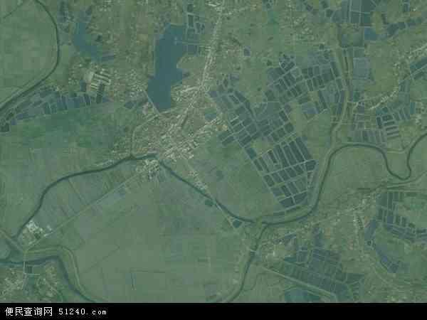 湖北省钟祥市各镇人口_10万人口特大镇将升级为市 黄冈哪些镇有机会升级