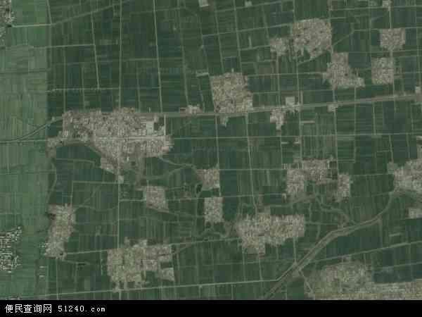 专探乡地图 专探乡卫星地图 专探乡高清航拍地图 专探乡高清卫星地图 图片