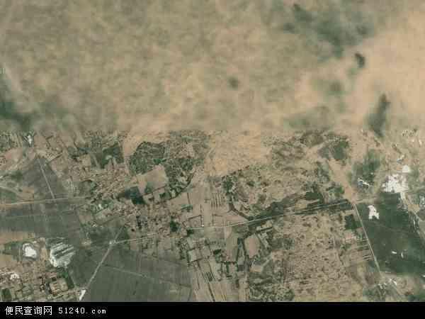 巴彦毛都苏木地图 - 巴彦毛都苏木卫星地图图片