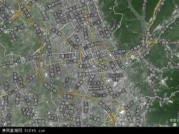 桃园县地图 桃园县卫星地图 桃园县高清航拍地图 桃园县高清卫星地图 高清图片