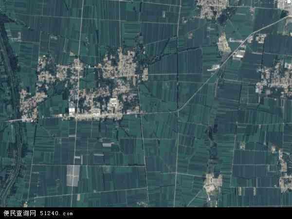 王常乡地图 王常乡卫星地图 王常乡高清航拍地图 王常乡高清卫星地图 高清图片