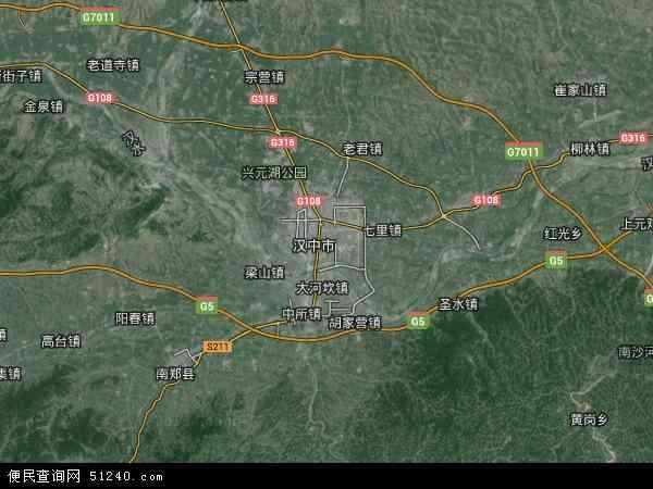 武乡镇地图 武乡镇卫星地图 武乡镇高清航拍地图 武乡镇高清卫星地图