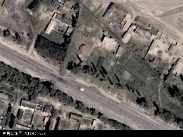 中国新疆维吾尔自治区塔城地区塔城市博孜达克农场
