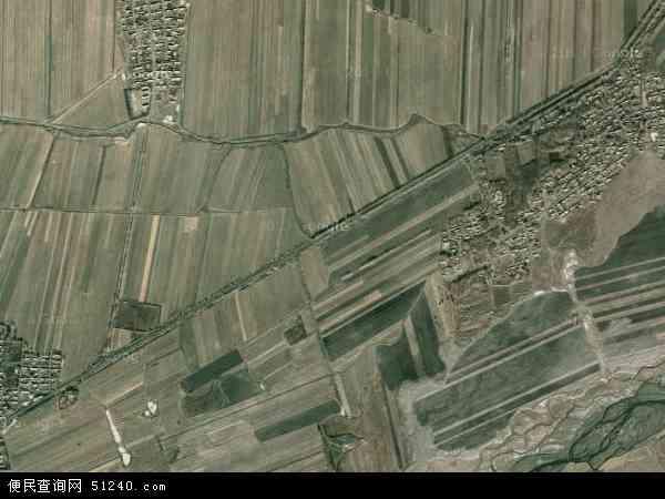 阔什比克良种场地图 - 阔什比克良种场卫星地图 - 阔什比克良种场高清航拍地图 - 阔什比克良种场高清卫星地图 - 阔什比克良种场2017年卫星地图 - 中国新疆维吾尔自治区塔城地区额敏县阔什比克良种场地图