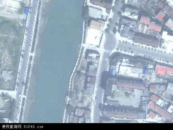 咸宁市gdp_咸宁市地图