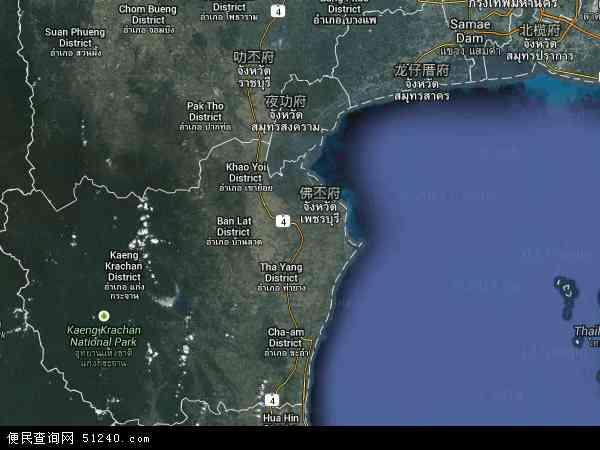 佛丕卫星地图 - 佛丕高清卫星地图 - 佛丕高清航拍地图 - 2018年佛丕