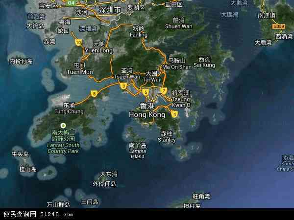 北区卫星地图 - 北区高清卫星地图 - 北区高清航拍地图 - 2018年北区