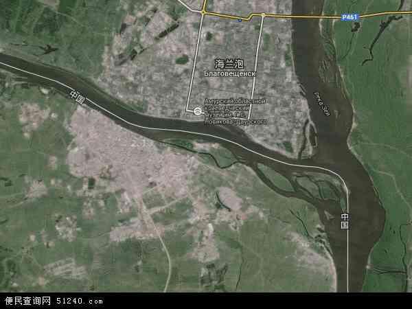 黑河市地图 黑河市卫星地图 黑河市高清航拍地图 黑河市高清卫星地图 黑河市2017年卫星地图 中国黑龙江省黑河市地图