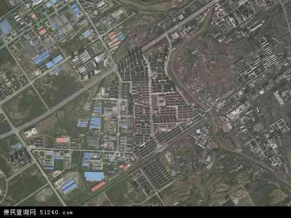 卫星高清地图能看到人_世界上最清楚的地图图片
