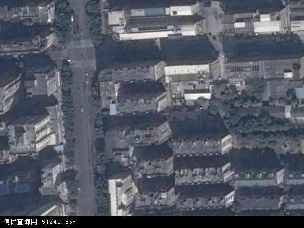 福州市区仓山区地图_福州市区交通地图