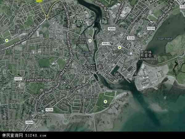 北斗高清卫星村庄图 军用卫星高清地图查询 北斗卫星地图 北斗卫星地高清图片