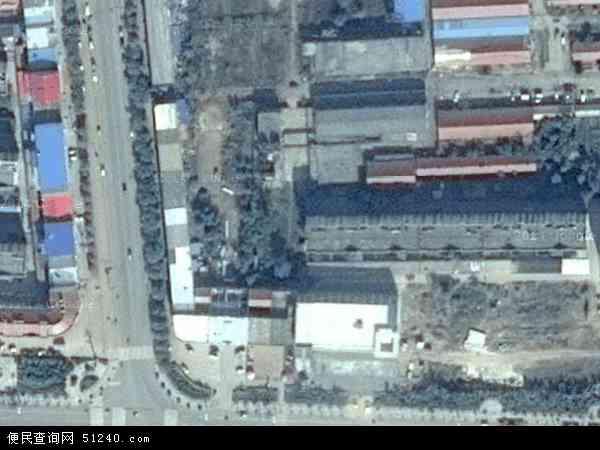 金阳地图 - 金阳卫星地图 - 金阳高清航拍地图 -