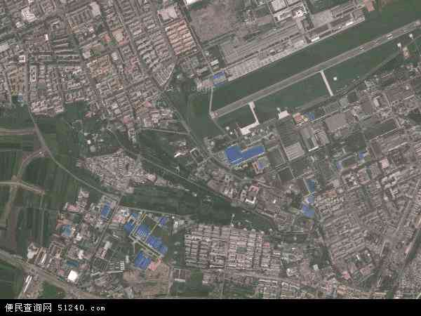 平新卫星地图 - 平新高清卫星地图 - 平新高清航拍地图 - 2018年平新