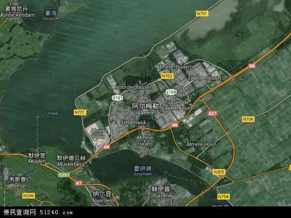 北斗地图高清卫星地图 图片 soso地图高清卫星地图 soso地图高清卫星