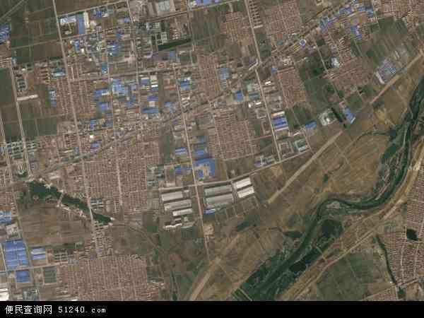 胶东地图 胶东卫星地图 胶东高清航拍地图 胶东高清卫星地图 胶东2017